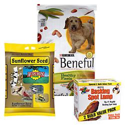 Pet&#x20&#x3b;Supplies