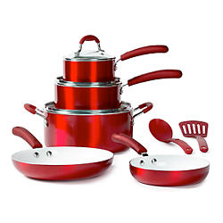 cookware - Kitchen Items