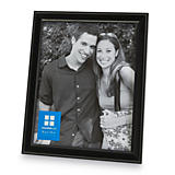 Picture Frames & Albums
