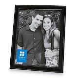 Picture Frames & Albums
