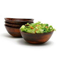 Salad&#x20&#x3b;Sets