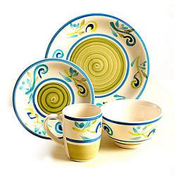 Everyday&#x20&#x3b;Dinnerware