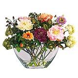Faux Floral
