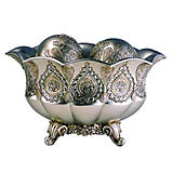 Decorative Bowls & Trays