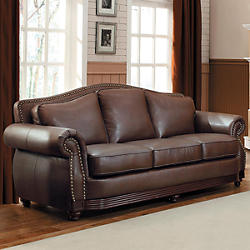 Living Room & Family Room Furniture - Kmart