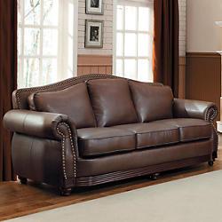 Living Room Family Room Furniture Kmart