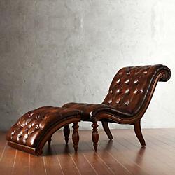 Bedroom Furniture & Décor - Kmart