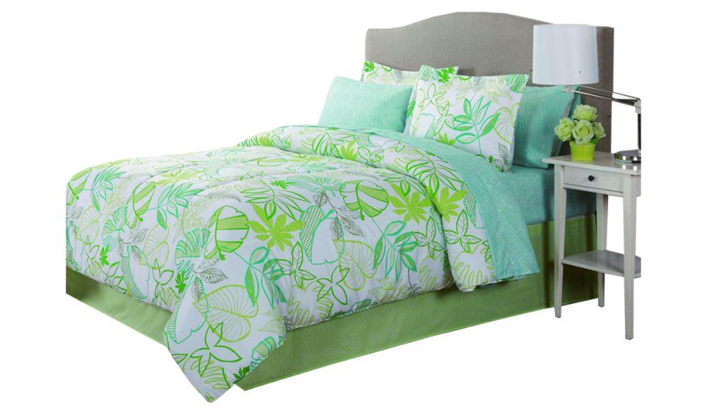 Martha Stewart Bedroom Furniture Kmart Its All Furnitures