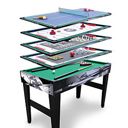 Game&#x20&#x3b;table