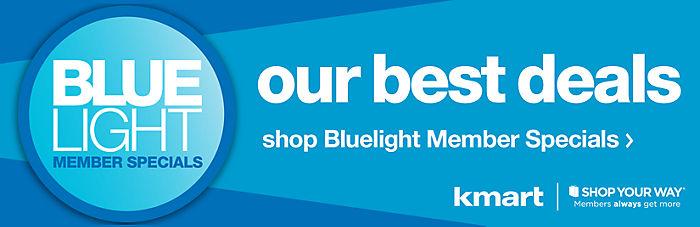 Bluelight&#x20&#x3b;Member&#x20&#x3b;Specials