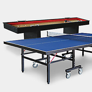 Up to 40% off game tables