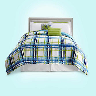 Cannon comforters, sale $18.99 twin