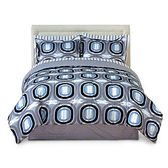 complete bed sets sale, $34.99 twin or full