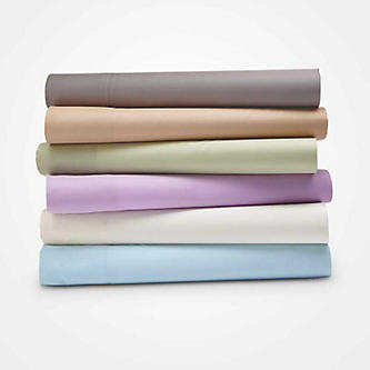 microfiber sheets sets sale, $9.99 twin