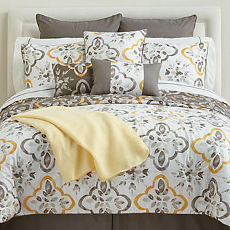 Bed And Bath Products Get The Best Bath Items Bedding