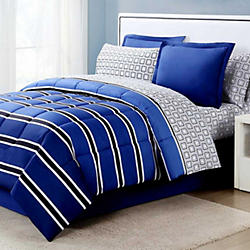 Sale&#x20&#x3b;&#x24&#x3b;29.99&#x20&#x3b;Essential&#x20&#x3b;Home&#x20&#x3b;complete&#x20&#x3b;bed&#x20&#x3b;sets&#x20&#x3b;includes&#x20&#x3b;sheet&#x20&#x3b;set,&#x20&#x3b;twin&#x20&#x3b;or&#x20&#x3b;full&#x20&#x3b;