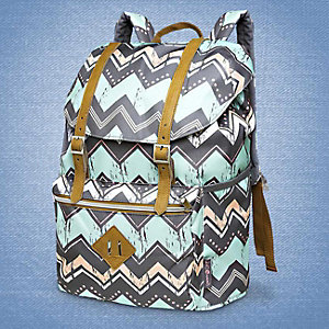 Save&#x20&#x3b;35&#x25&#x3b;&#x20&#x3b;on&#x20&#x3b;all&#x20&#x3b;backpacks