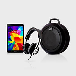 Up&#x20&#x3b;to&#x20&#x3b;50&#x25&#x3b;&#x20&#x3b;off&#x20&#x3b;featured&#x20&#x3b;headphones&#x20&#x3b;&amp&#x3b;&#x20&#x3b;portable&#x20&#x3b;speakers.&#x20&#x3b;Up&#x20&#x3b;to&#x20&#x3b;20&#x25&#x3b;&#x20&#x3b;off&#x20&#x3b;tablets.