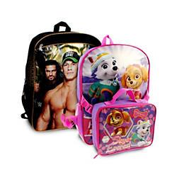 20&#x25&#x3b;&#x20&#x3b;off&#x20&#x3b;all&#x20&#x3b;backpacks
