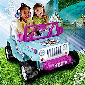 Extra 5% off ride-on toys