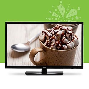 Seiki 32in TV