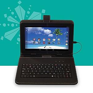 Proscan tablet