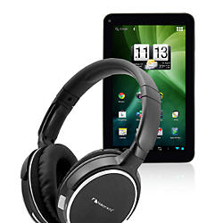 &#x20&#x3b;featured&#x20&#x3b;tablets,&#x20&#x3b;headphones&#x20&#x3b;&amp&#x3b;&#x20&#x3b;more