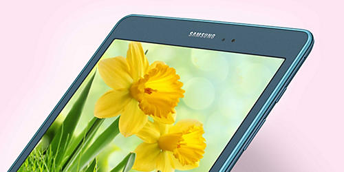 Samsung&#x20&#x3b;Galaxy&#x20&#x3b;Tab&#x20&#x3b;A&#x20&#x3b;Available&#x20&#x3b;Now