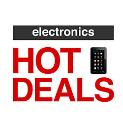 Weekly&#x20&#x3b;Electronics&#x20&#x3b;HOT&#x20&#x3b;DEALS