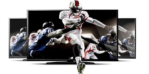 Sale $189.99 RCA 32-in LED HDTV + Free shipping. Up to 20% off featured HDTVs.