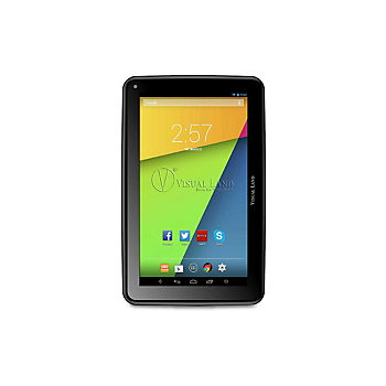 Visual&#x20&#x3b;Land&#x20&#x3b;Prestige&#x20&#x3b;Elite&#x20&#x3b;7Q&#x20&#x3b;7-in&#x20&#x3b;Tablet