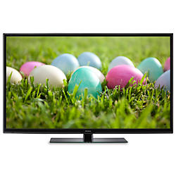 Westinghouse 55in HDTV