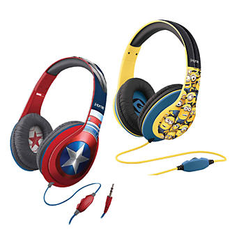 &#x24&#x3b;24.99&#x20&#x3b;&#x20&#x3b;eKids&#x20&#x3b;Disney&#x20&#x3b;on-ear&#x20&#x3b;headphones&#x20&#x3b;&#x20&#x3b;plus,&#x20&#x3b;members&#x20&#x3b;get&#x20&#x3b;&#x24&#x3b;5&#x20&#x3b;back&#x20&#x3b;in&#x20&#x3b;points&#x20&#x3b;&#x28&#x3b;5,000&#x20&#x3b;points&#x29&#x3b;