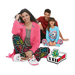 Up&#x20&#x3b;to&#x20&#x3b;40&#x25&#x3b;&#x20&#x3b;off&#x20&#x3b;sleepwear&#x20&#x3b;for&#x20&#x3b;the&#x20&#x3b;family