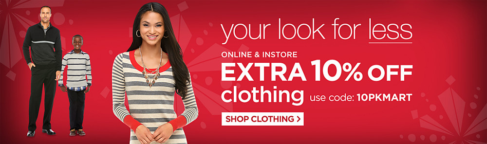 Extra&#x20&#x3b;10&#x25&#x3b;&#x20&#x3b;off&#x20&#x3b;clothing
