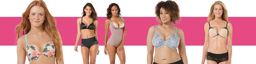 Buy&#x20&#x3b;one&#x20&#x3b;get&#x20&#x3b;one&#x20&#x3b;50&#x25&#x3b;&#x20&#x3b;off&#x20&#x3b;bras,&#x20&#x3b;panties,&#x20&#x3b;shapewear,&#x20&#x3b;and&#x20&#x3b;sleepwear