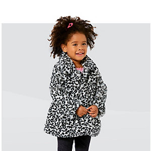 40% off baby & kids' outerwear