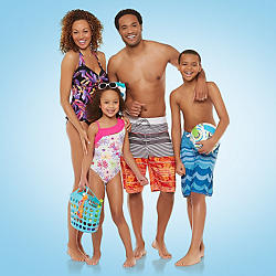 Up&#x20&#x3b;to&#x20&#x3b;50&#x25&#x3b;&#x20&#x3b;off&#x20&#x3b;swimwear&#x20&#x3b;for&#x20&#x3b;the&#x20&#x3b;family