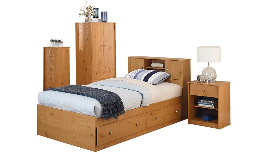 Layaway Kmart Deals On Furniture Toys Clothes Tools Autos Weblog