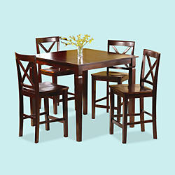 Your&#x20&#x3b;choice&#x20&#x3b;&#x20&#x3b;Sale&#x20&#x3b;&#x24&#x3b;199&#x20&#x3b;save&#x20&#x3b;up&#x20&#x3b;to&#x20&#x3b;&#x24&#x3b;100&#x20&#x3b;Essential&#x20&#x3b;Home&#x20&#x3b;Jackson,&#x20&#x3b;Jaclyn&#x20&#x3b;Smith&#x20&#x3b;Mahogany&#x20&#x3b;5-pc.&#x20&#x3b;dining&#x20&#x3b;set,&#x20&#x3b;Emily&#x20&#x3b;nook&#x20&#x3b;OR&#x20&#x3b;&#x20&#x3b;Simmons&#x20&#x3b;Griffin&#x20&#x3b;recliner