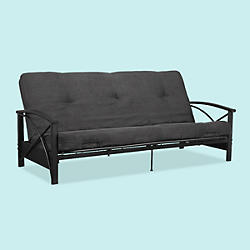 Sale&#x20&#x3b;&#x24&#x3b;149.99&#x20&#x3b;save&#x20&#x3b;&#x24&#x3b;50&#x20&#x3b;Essential&#x20&#x3b;Home&#x20&#x3b;Zito&#x20&#x3b;futon