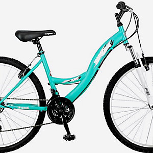 Up to 30% off Mongoose bikes