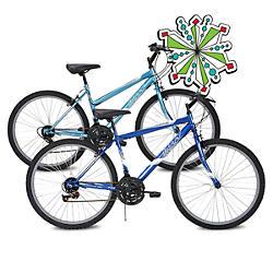 Superia&#x20&#x3b;bikes
