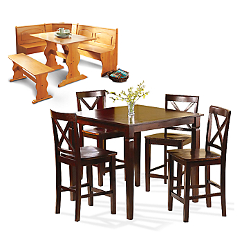 &#x20&#x3b;Dining&#x20&#x3b;Furniture