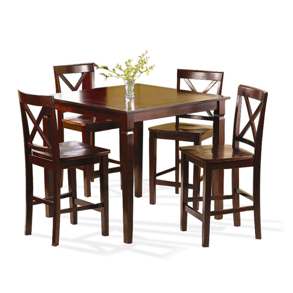 Kmart Dining Room: Furniture: Shop Our Furniture Store For The Best Home