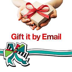 Gift&#x20&#x3b;by&#x20&#x3b;mail