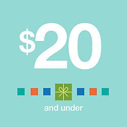 Under&#x20&#x3b;&#x24&#x3b;20