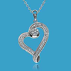 Extra 5% off fine jewelry