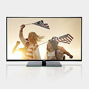 Up to 20% off featured HDTVs
