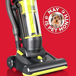 Purchase&#x20&#x3b;a&#x20&#x3b;vacuum&mdash&#x3b;save&#x20&#x3b;on&#x20&#x3b;pet&#x20&#x3b;food